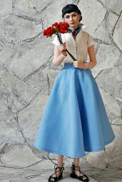 Audrey Hepburn0119