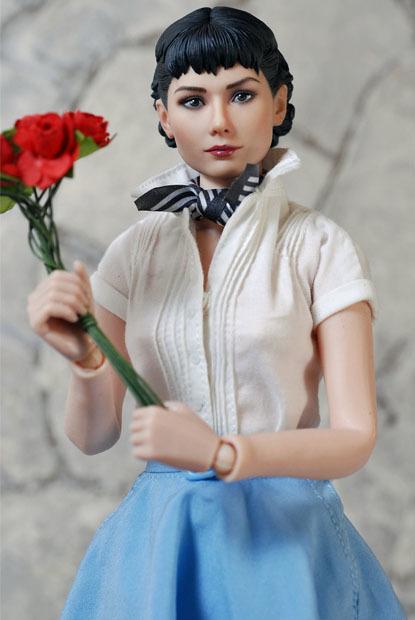 Audrey Hepburn0120