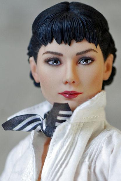 Audrey Hepburn0124