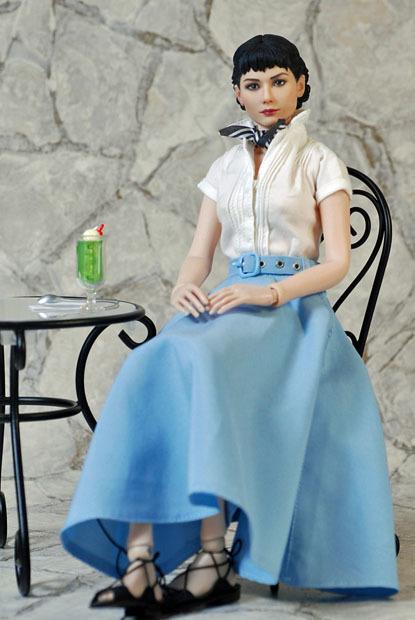 Audrey Hepburn0126