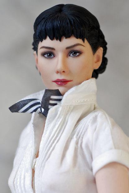 Audrey Hepburn0127