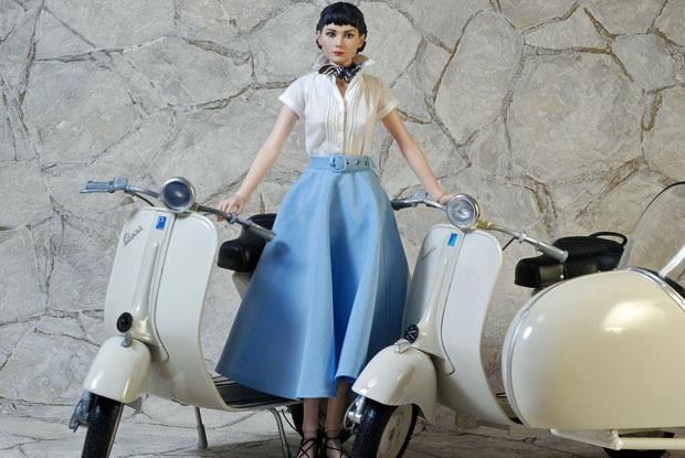 Audrey Hepburn0129