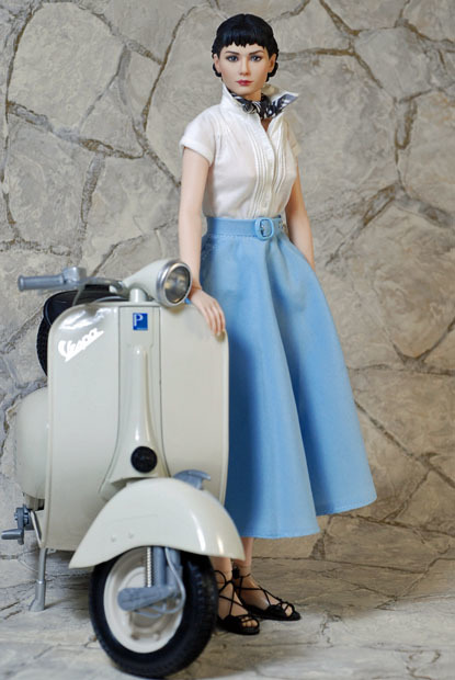 Audrey Hepburn0130