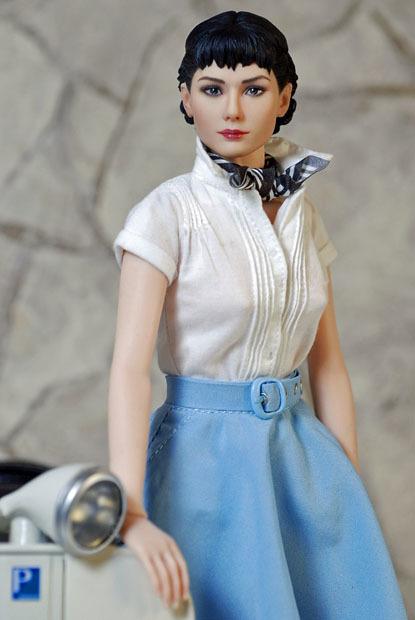 Audrey Hepburn0131