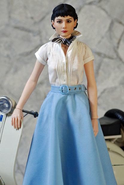 Audrey Hepburn0132