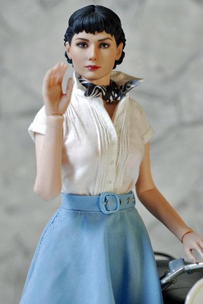 Audrey Hepburn0137