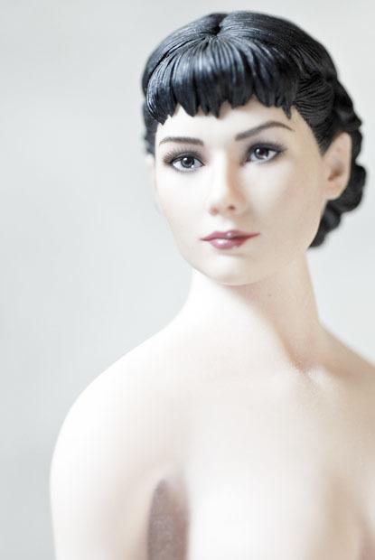 Audrey Hepburn0138
