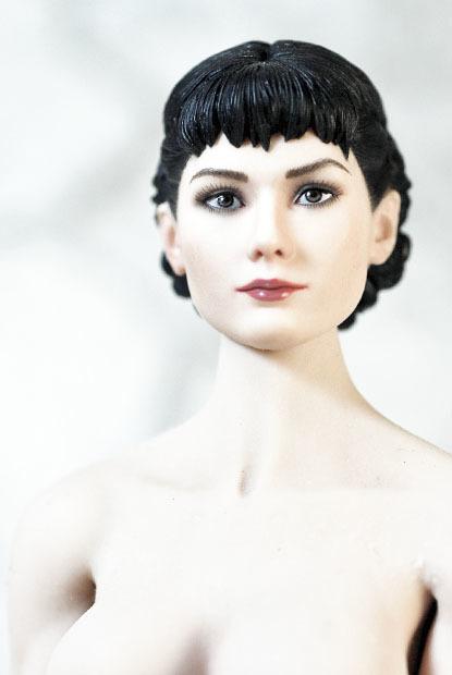 Audrey Hepburn0139