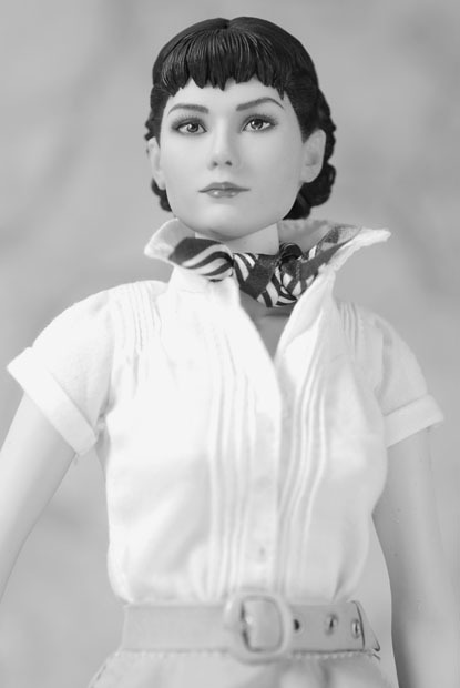 Audrey Hepburn0140