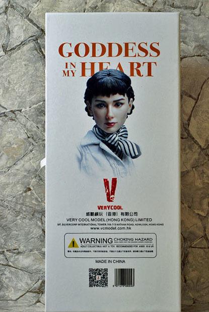 Audrey Hepburn0102