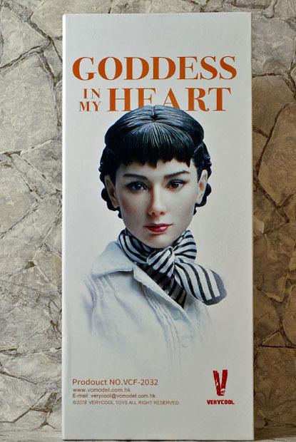 Audrey Hepburn0101