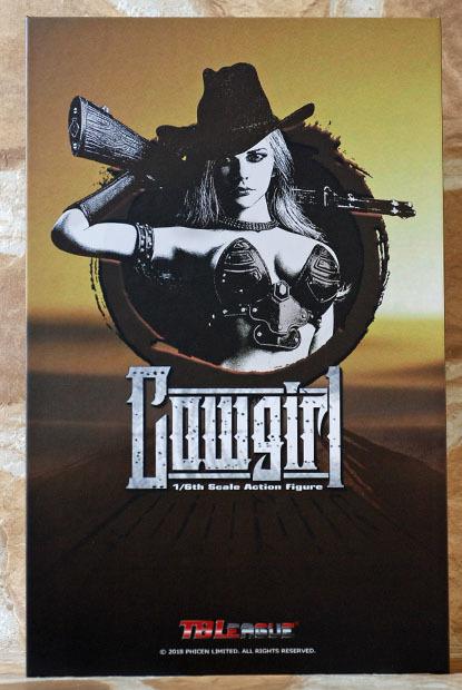 Cowgirl0001.jpg