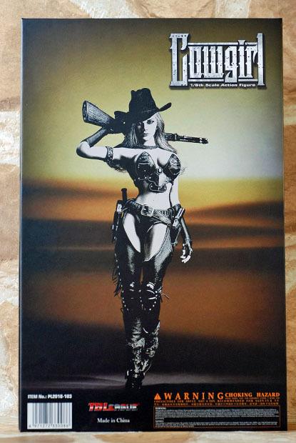 Cowgirl0002.jpg