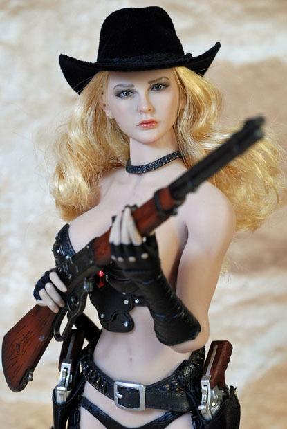 Cowgirl0025.jpg