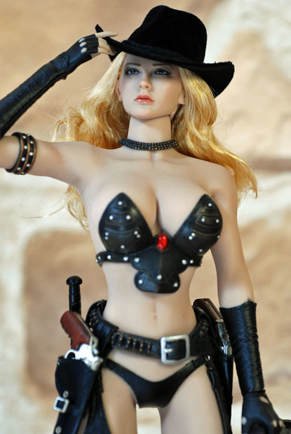 Cowgirl0109.jpg