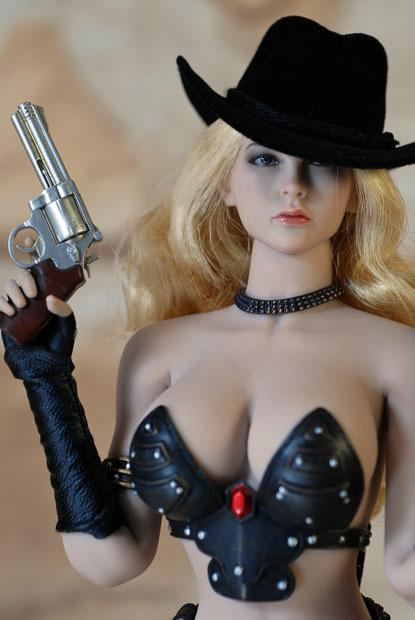 Cowgirl0113.jpg