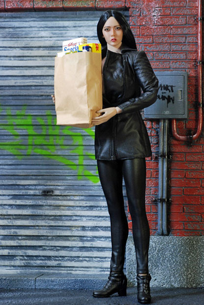 agents_leather_coat0104.jpg