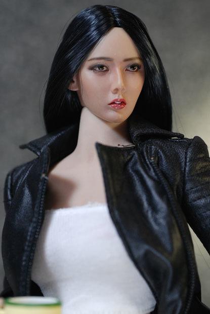 agents_leather_coat0109.jpg