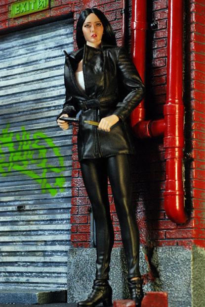 agents_leather_coat0120.jpg