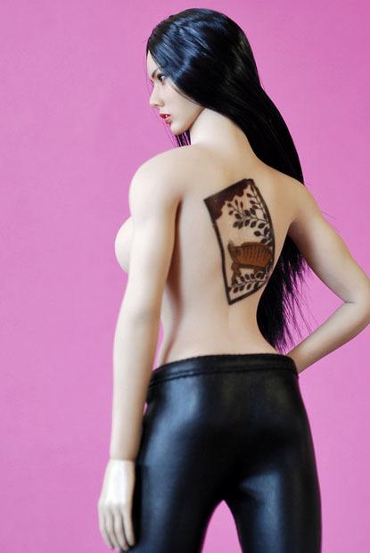 tattoo0003.jpg