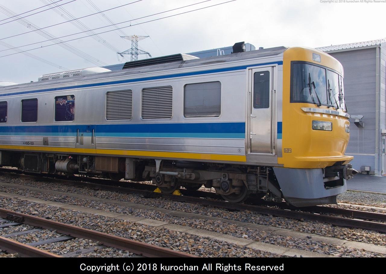 CSF_4412-2.jpg