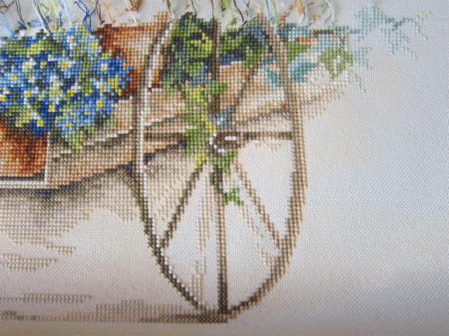 lanarte34435-16-1.jpg