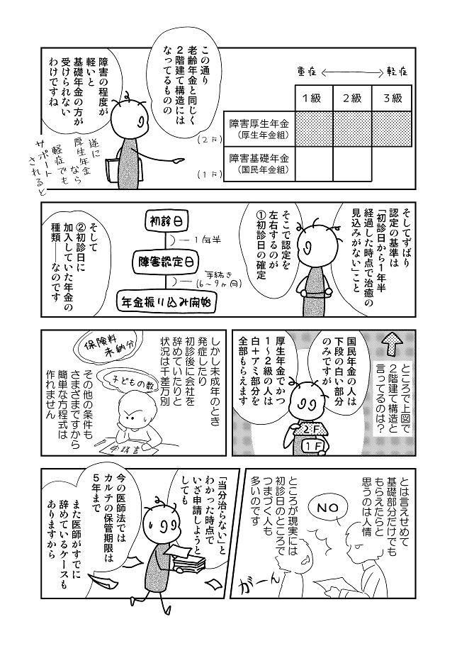 T通信社民版_180003