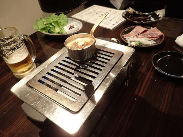 181124焼肉 up01