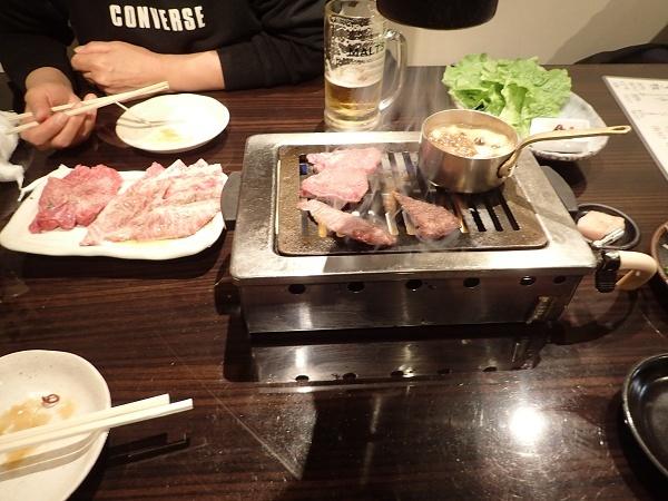 181124焼肉 up02