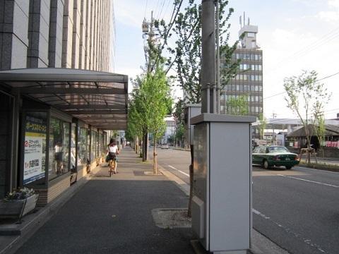 307-20.jpg