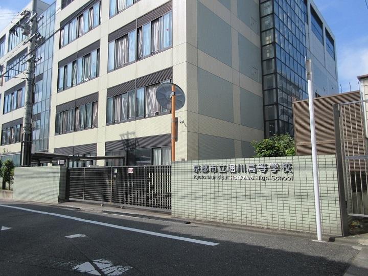 606-30-a.jpg