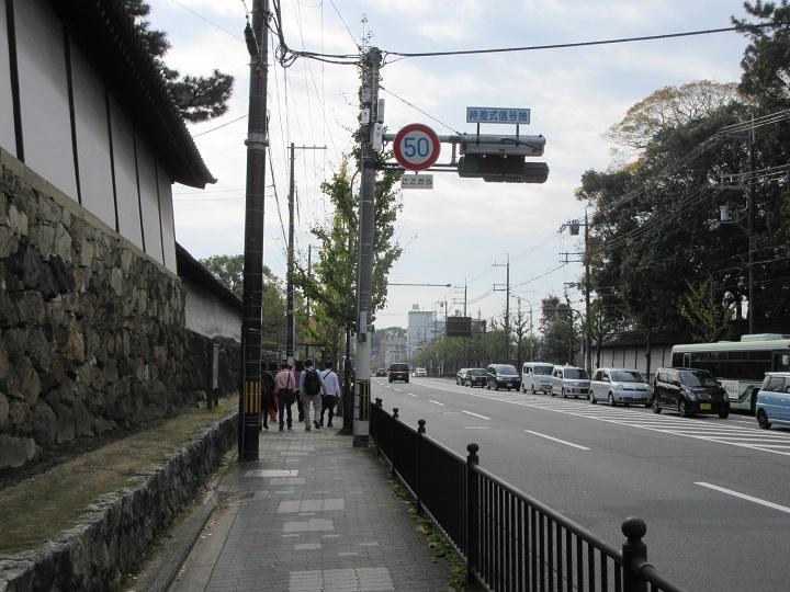 610-3.jpg