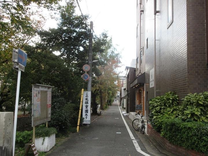 615-9.jpg