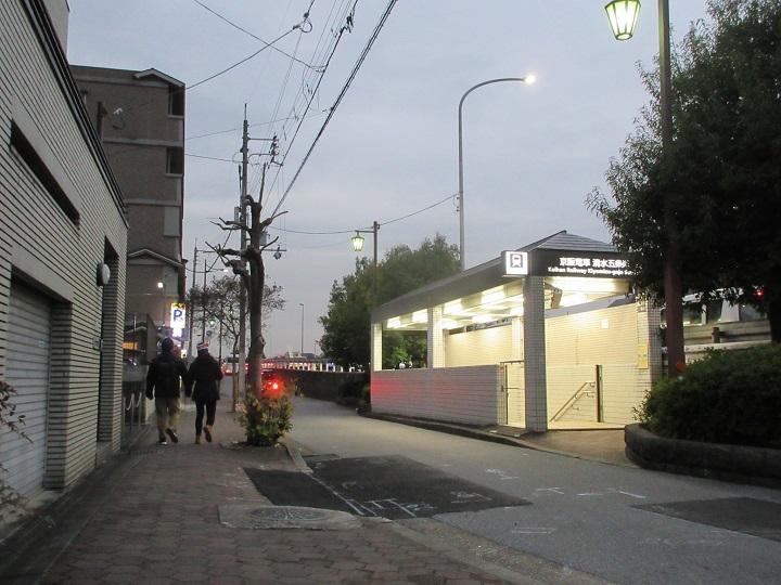 631-39.jpg