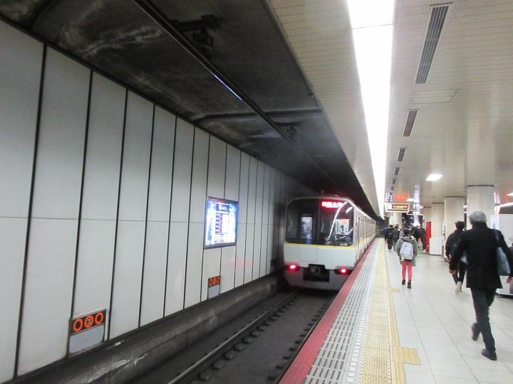 632-2.jpg
