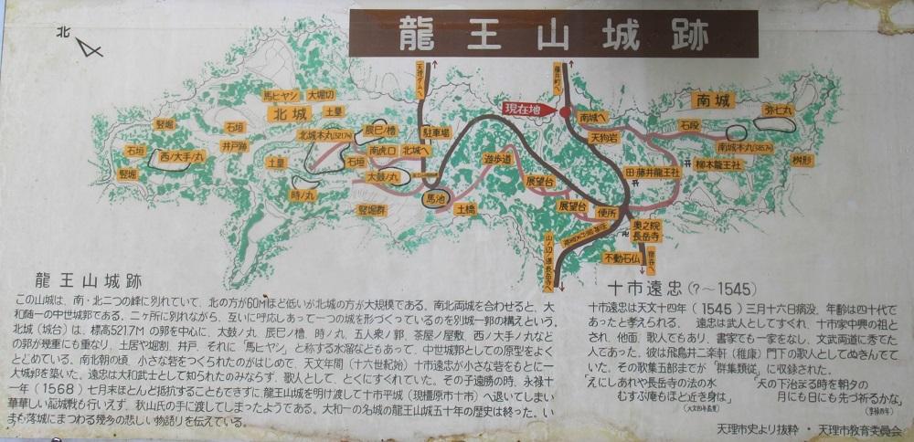 ryuuouyama (3)