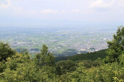 ryuuouyama (5)