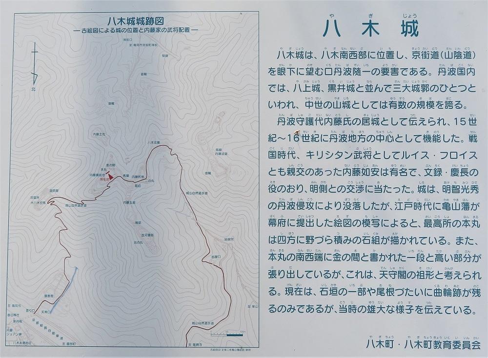 tannbayagi (25)