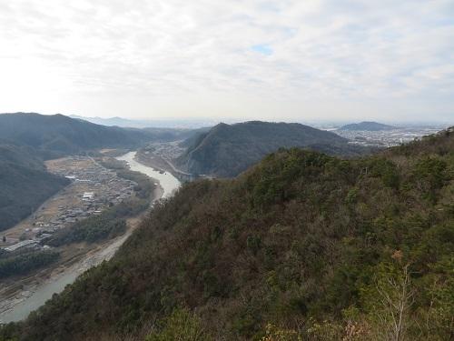 saruhazama (6)