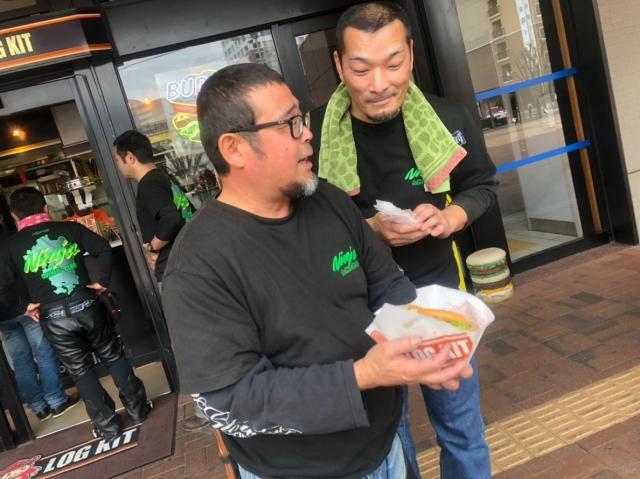 2018九州忍者会忘年会_181119_0513