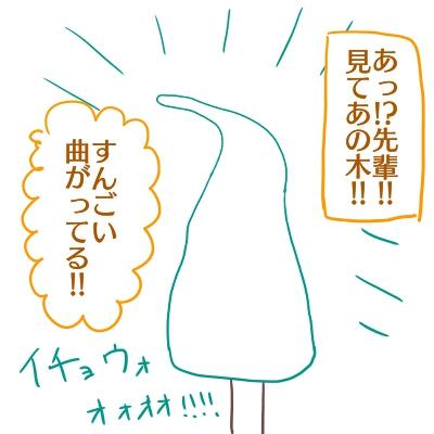 kari2_2018120122012376c.jpg