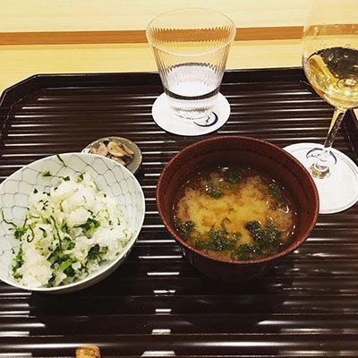 mitsuki_20181219_09