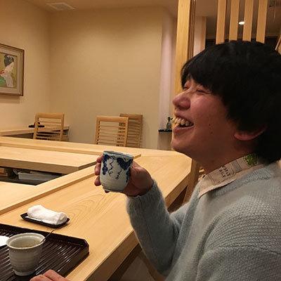 mitsuki_20181219_12