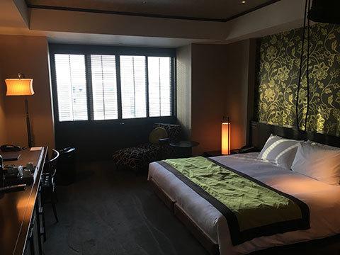 oriental_hotel_kobe_20181202_1