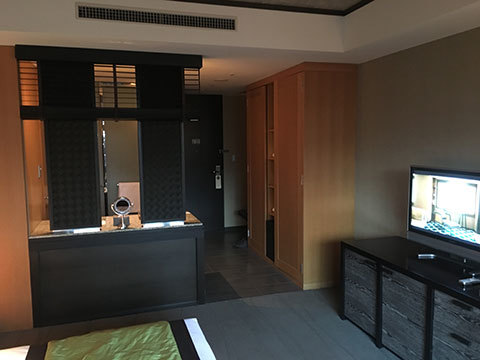 oriental_hotel_kobe_20181202_2