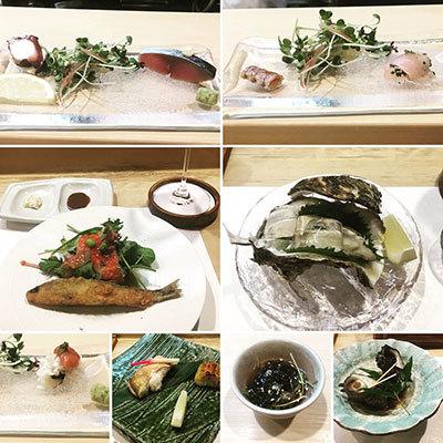 sasasushi_201808_01