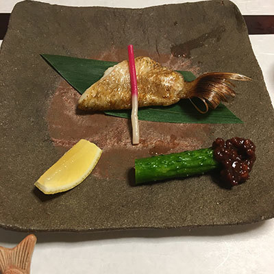 sasasushi_201811_03