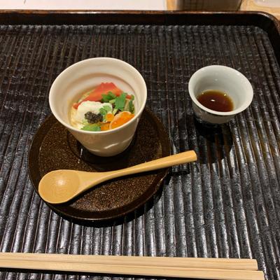 肉割烹ゆうざん_201901_02