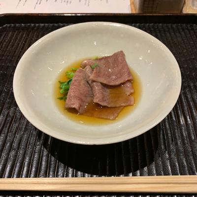肉割烹ゆうざん_201901_06
