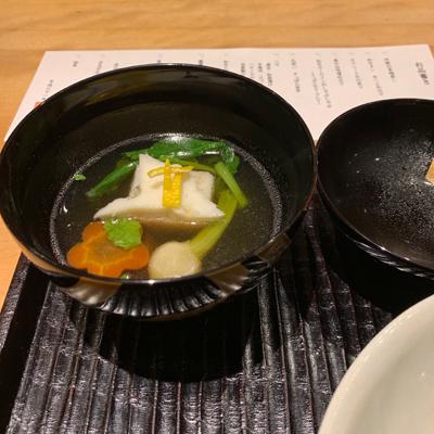 肉割烹ゆうざん_201901_07